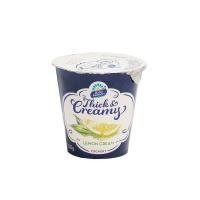 澳大利亚Dairy Farmers澳田柠檬风味酸乳150g