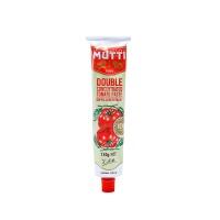 穆蒂浓缩番茄膏130g