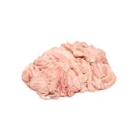 幸福猪(零抗生素)猪大肠500g