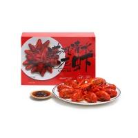 深海食堂定制十三香小龙虾(20-30g/只)600g