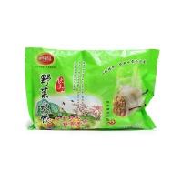 苋菜猪肉水饺450g