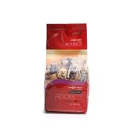 非洲晨曦黑加仑味路易波士茶(代用茶)100g