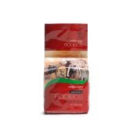 非洲晨曦苹果薄荷味路易波士茶(代用茶)100g