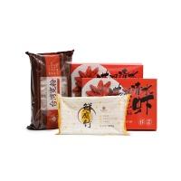 小龙虾麻辣香锅组合