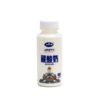 青海湖藏酸奶230g