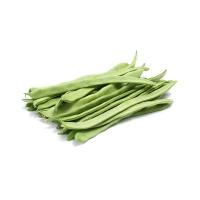 春播安心直采有机扁豆250g