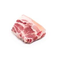 幸福猪(零抗生素)前腿肉500g
