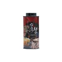 台湾直采南投县名间乡小叶红茶100g