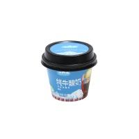 青海湖原味牦牛酸奶135g