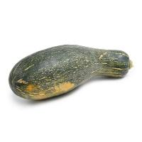 春播农庄菜用南瓜1800-3000g