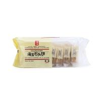 海玉石头饼原味168g